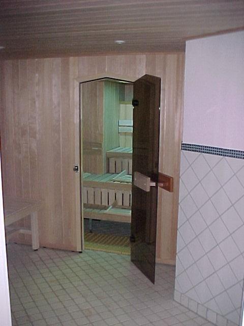 koll m nchen bersicht referenzen sauna dampfbad wellness duschen augsburg n rnberg. Black Bedroom Furniture Sets. Home Design Ideas